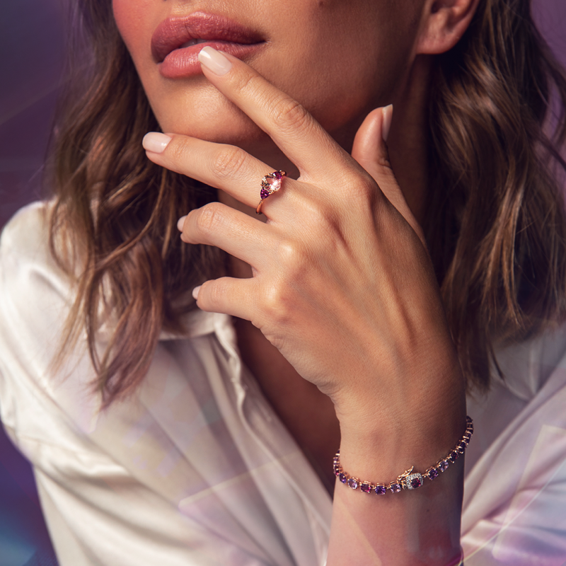 pierścionek-z-różowego-złota-z-rodolitami-i-morganitem-passion