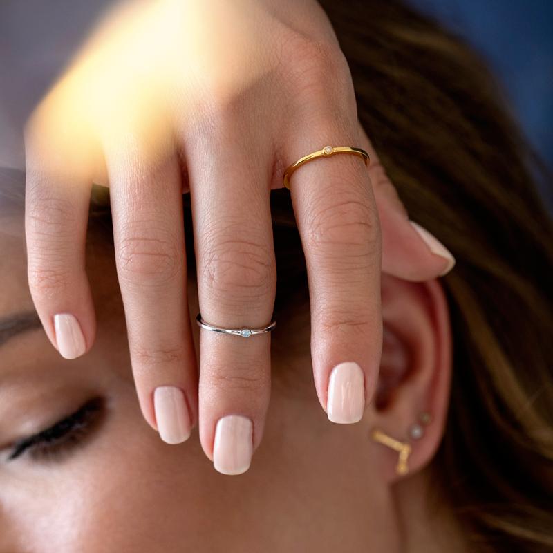 pierścionek-pozłacany-z-opalem-zodiak