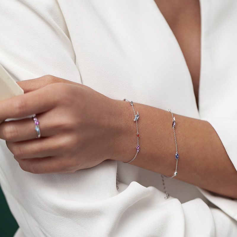 birdie-pierścionek-srebrny-z-cyrkoniami