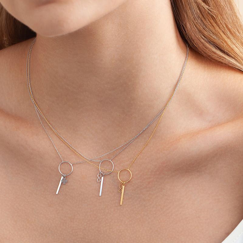 naszyjnik-srebrny-koniczyna-simple-