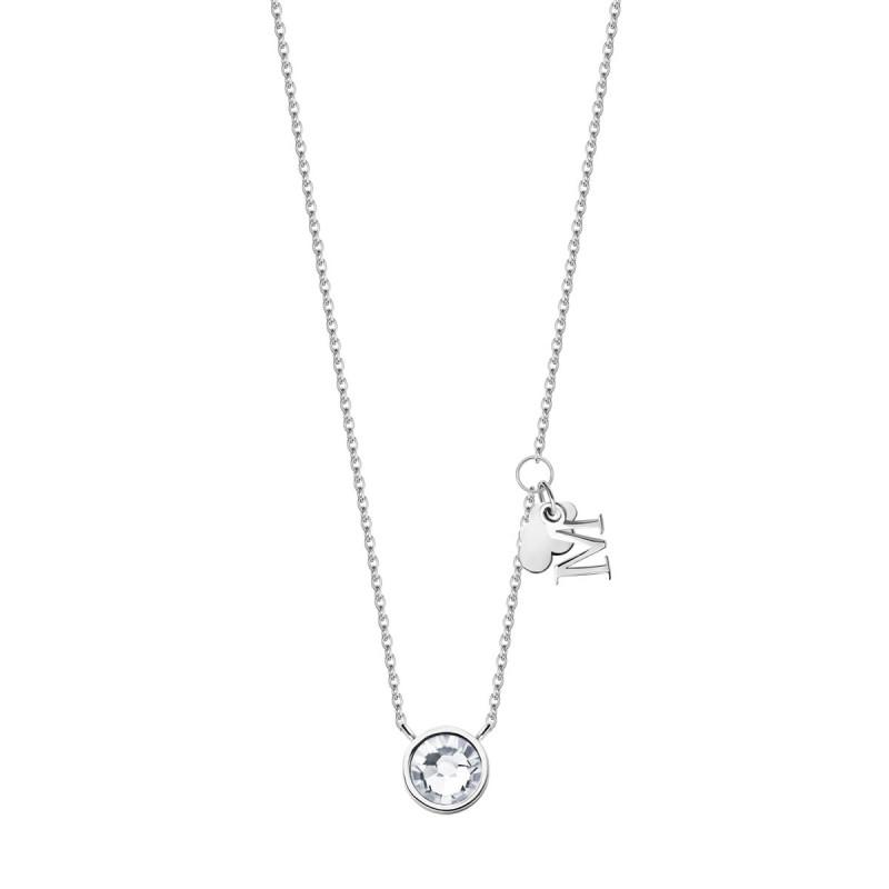 naszyjnik-srebrny-z-kryształem-moods