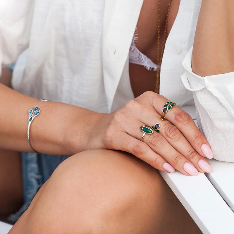 pierścionek-pozłacany-z-kryształami-pavoni