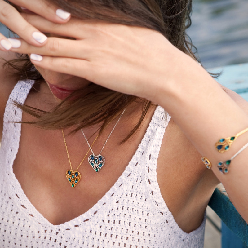 naszyjnik-srebrny-z-kryształami-pavoni