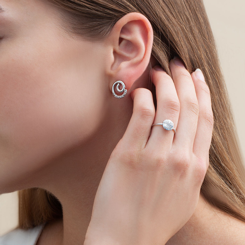 pierścionek-srebrny-