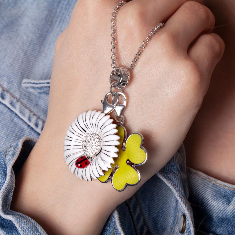 zawieszka-srebrna-pokryta-emalią-i-szkłem-kwiat-yes-charms