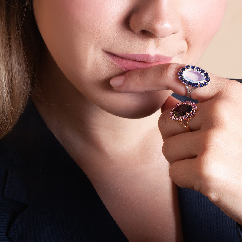 pierścionek-z-białego-złota-z-kwarcem
