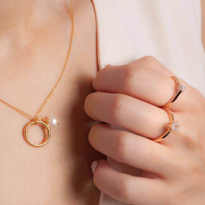 pierścionek-z-różowego-złota-z-diamentem-