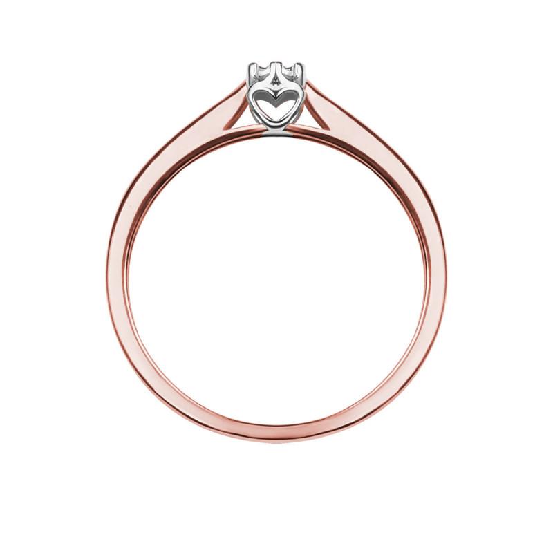 pierścionek-z-różowego-złota-z-diamentem