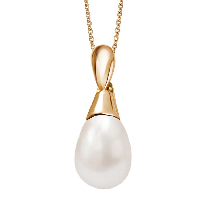 zawieszka-złota-z-perłą-namiko