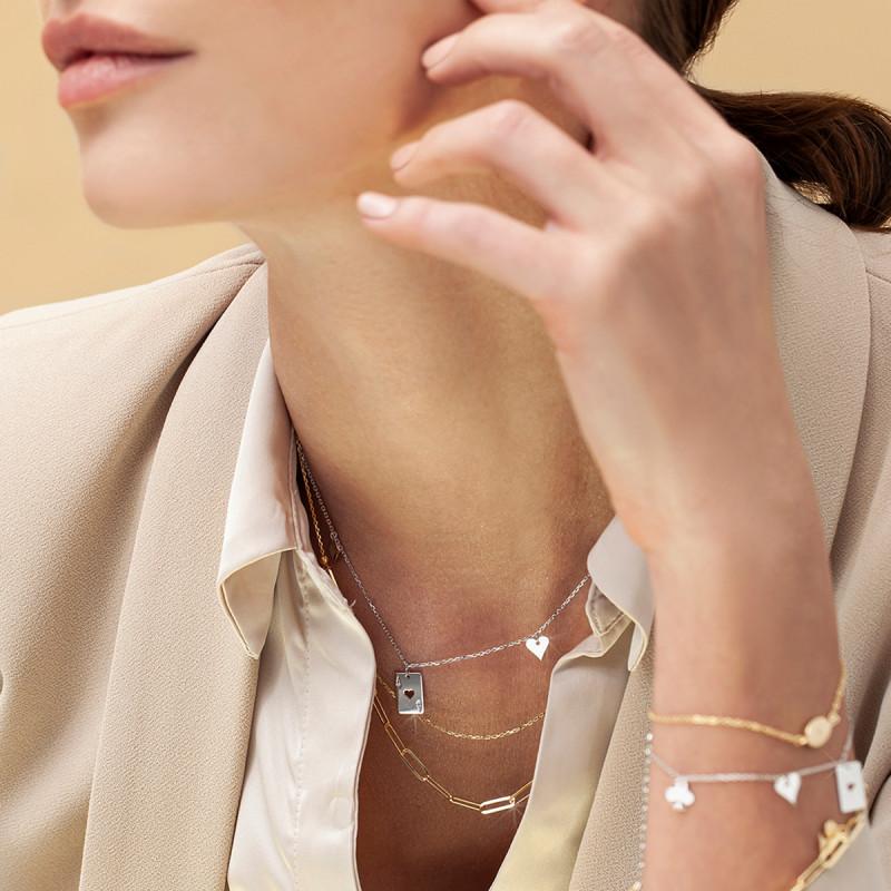 naszyjnik-srebrny-chains-