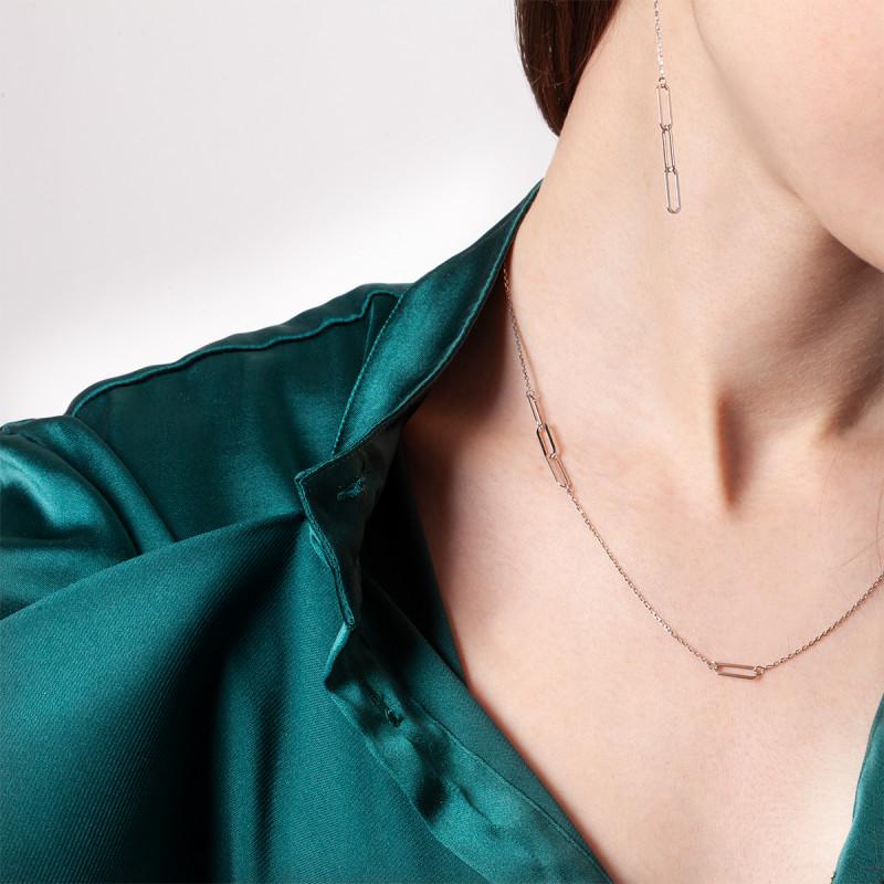 kolczyki-srebrne-chains-