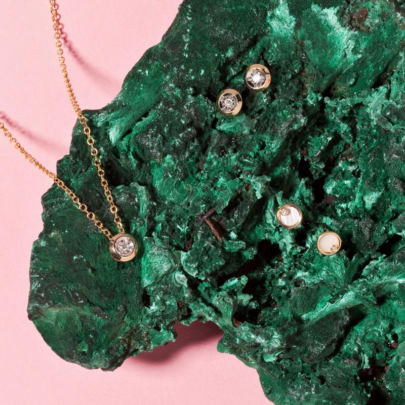 naszyjnik-złoty-z-diamentem