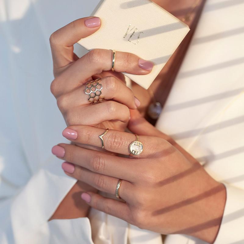 pierścionek-złoty-la-prima