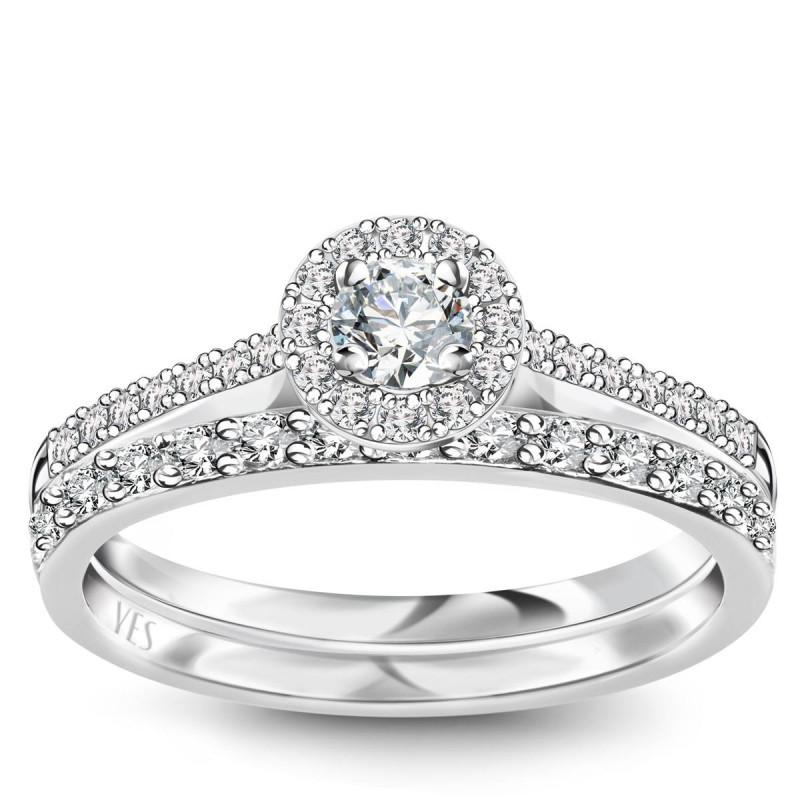 metropolitan-pierścionek-platynowy-z-diamentami