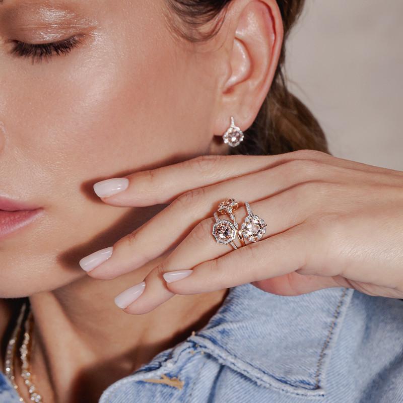 pierścionek-z-różowego-złota-z-morganitem-i-diamentami-vintage-rose