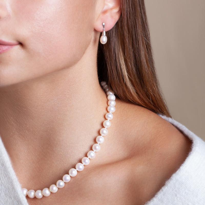 kolczyki-srebrne-z-perłami-namiko
