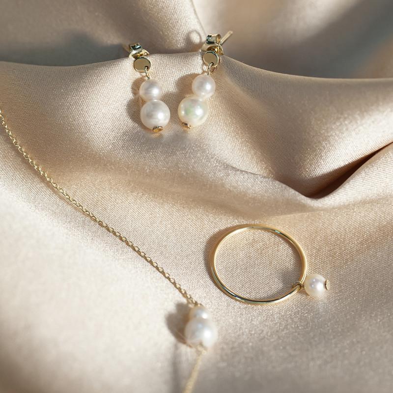 pierścionek-złoty-z-perłą-pearls