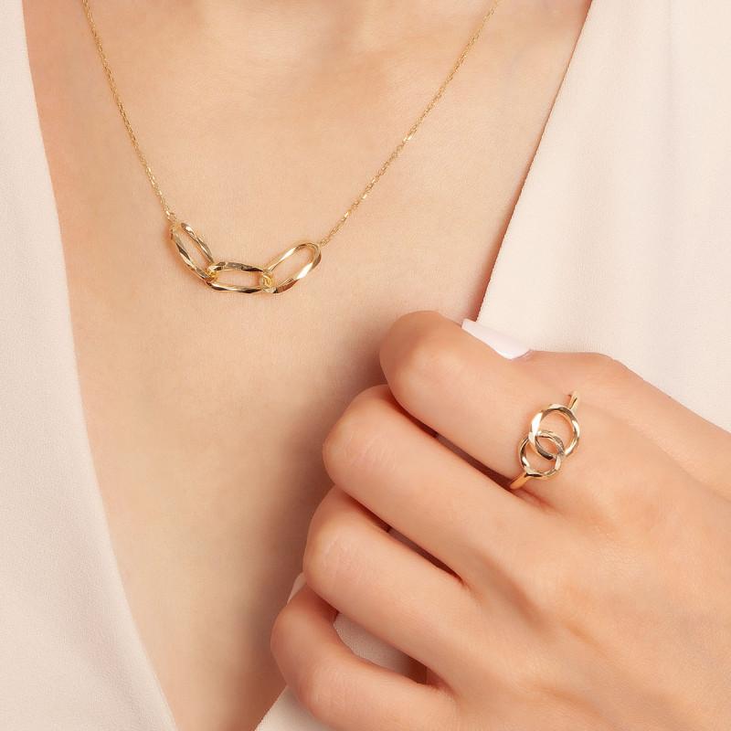 pierścionek-złoty-la-prima-shine