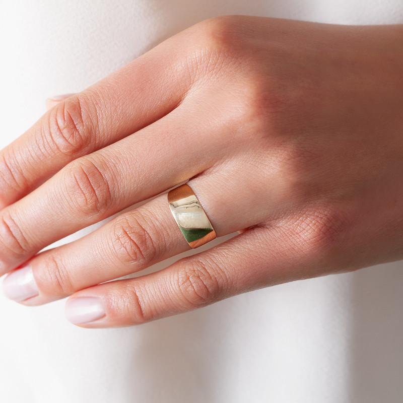 pierścionek-złoty-