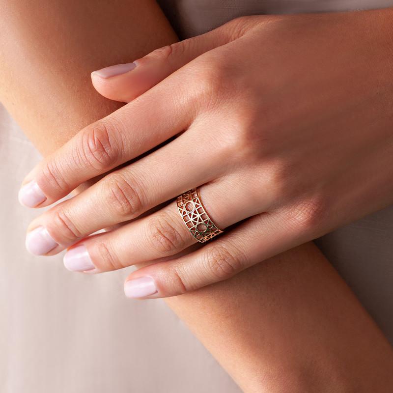 pierścionek-złoty-thonet