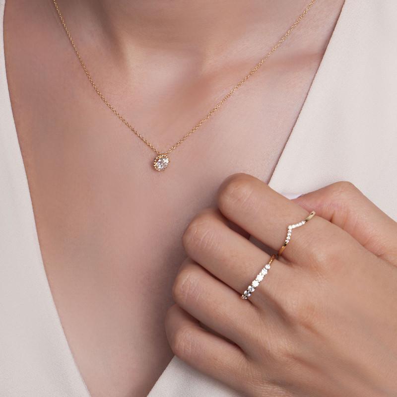 pierścionek-złoty-z-cyrkoniami-
