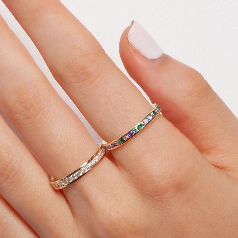 pierścionek-złoty-z-cyrkoniami-yes-rings