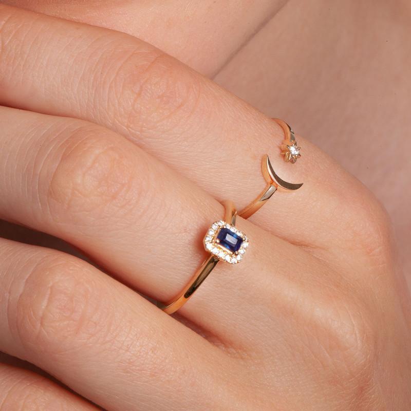 pierścionek-złoty-z-cyrkoniami-księżyc-