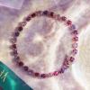 bransoletka-z-różowego-złota-z-diamentami,-rodolitami-i-ametystami-passion-2