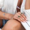 pierścionek-pozłacany-z-kryształami-pavoni-4