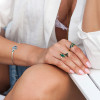 pierścionek-pozłacany-z-kryształami--pavoni-2