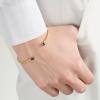 bransoletka-pozłacana-z-kryształami-pavoni-2