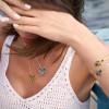 naszyjnik-pozłacany-z-kryształami-pavoni-2