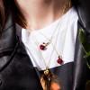 naszyjnik-pozłacany-z-emalią-róża-rosarium--3