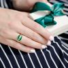pierścionek-złoty-z-zielonym-agatem-skarabeusz-4