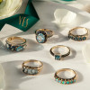 pierścionek-złoty-z-opalem-kolekcja-wiktoriańska-4