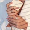 pierścionek-złoty-la-prima-2