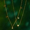 naszyjnik-złoty-z-perłą-pearls-2