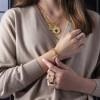pierścionek-pozłacany-z-lapis-lazuli-medaliony-4