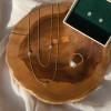 kolczyki-złote-z-masą-perłową-magnolia-4