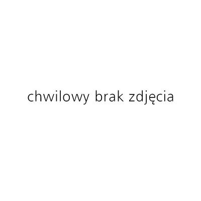 galeria-yes-dorota-tomaszewska-2