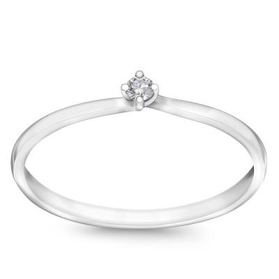 pierścionek-z-białego-złota-z-diamentem-valentine-1