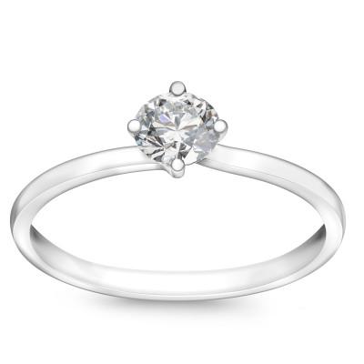 pierścionek-z-białego-złota-z-diamentem-laboratoryjnym-yes-responsible-diamond-valentine-1