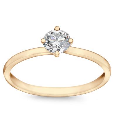 pierścionek-złoty-z-diamentem-laboratoryjnym-yes-responsible-diamond-valentine-1