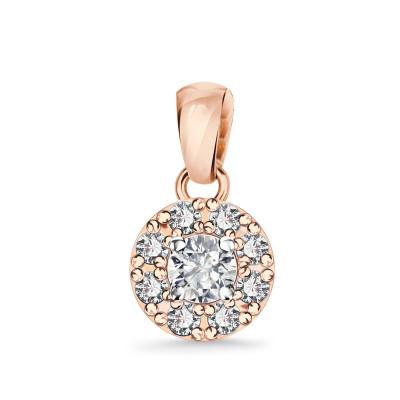 metropolitan-zawieszka-z-różowego-złota-z-diamentami-1