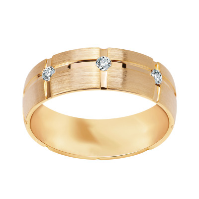 złota-obrączka-z-cyrkoniami-1