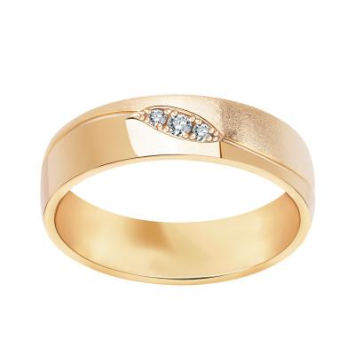 złota-obrączka-z-diamentami--1