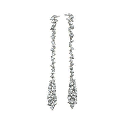 kolczyki-srebrne-z-cyrkoniami-scarlett-1