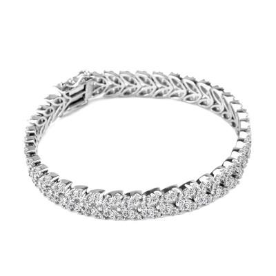 bransoletka-srebrna-z-cyrkoniami-scarlett-1
