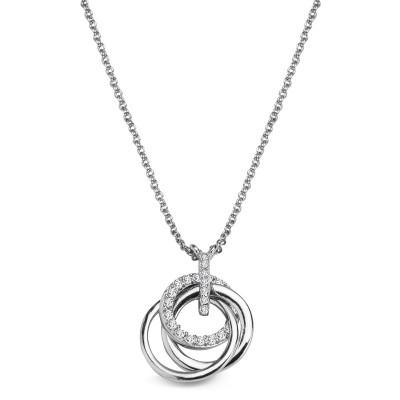 naszyjnik-srebrny-z-cyrkoniami-scarlett-1