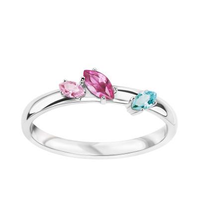 birdie-pierścionek-srebrny-z-cyrkoniami-1